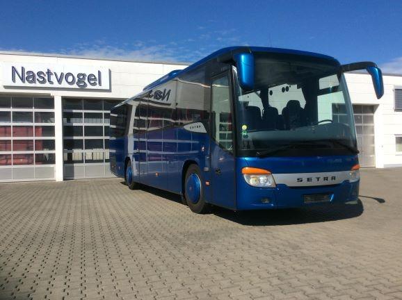 412 UL Reise Euro 6