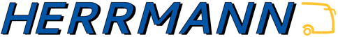 E. Herrmann GmbH