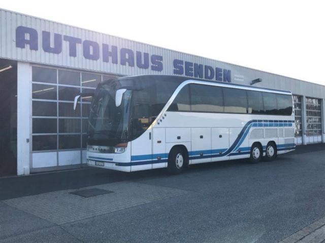 s 415 hdh eu4 reisebus buspool der gebrauchtbus. Black Bedroom Furniture Sets. Home Design Ideas