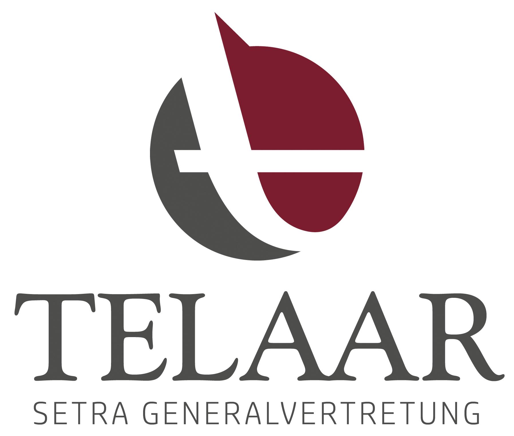 Bernhard Telaar SETRA Generalvertretung